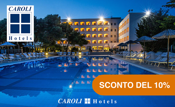 Caroli Hotels