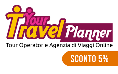 Your Travel Planner