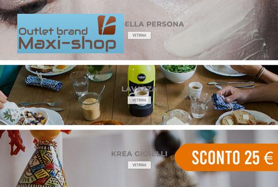 Maxi-Shop